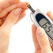 Как выявить скрытый диабет?