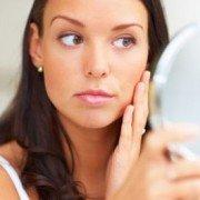 Как определить болезни по коже