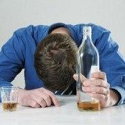 Психотерапевтический подход в лечении алкоголизма