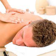 Мануальная терапия - эффективный метод лечения заболеваний